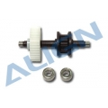 Tail Drive Gear Assembly - H60034