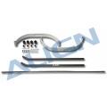 Landing Skid [H60038] (SOLD OUT)