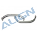 3D landing skid [H60040] (SOLD OUT)