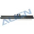 Tail Boom H60042 (SOLD OUT)