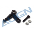 Tail Rotor Control Arm H60044