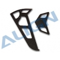 Carbon Stabilizer/2mm HN6058 (SOLD OUT)