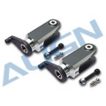 Metal Main Rotor Holder [H60081] (SOLD OUT)