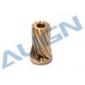 Motor Pinion Gear 12T [H60084]