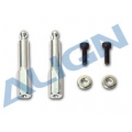 Canopy Mounting Bolt [H60092] (SOLD OUT)