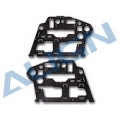 CF Main Frame/2mm [H60107] (SOLD OUT)