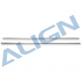 Flybar Rod/440mm [H60108] (SOLD OUT)