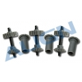 Torque Tube Front Drive Gear [H60147-03] (SOLD OUT)