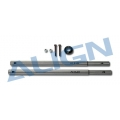 Main Shaft Trex 600N Flybar H60159 (SOLD OUT)