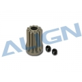 ALIGN Motor Pinion Gear 12T H70054 - TREX 700E (SOLD OUT)