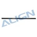 PROMO: Align 700N DFC Carbon Fiber Tail Boom H7NT003XXW