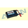 Align Lipo Battery 3S1P 11.1V 850mAh/30C [HBP85001] (SOLD OUT)