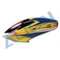 Trex 600E Pro