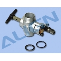 50 Carburetor Complete(60LH) for OS50 Hyper or Align 50Hyper[HE50H20]
