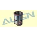 91H Cylinder Liner HE90H07