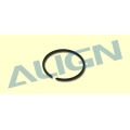 91H Piston Ring HE90H08 (SOLD OUT)