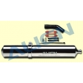 90 High Performance Muffler HE90H15