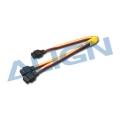 3G Signal Y-adapter HEP3GF03