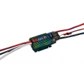 Castle Creations Phoenix Ice2 160HV (12S, 50V) Brushless ESC (SOLD OUT)
