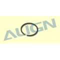 55H Piston Ring HE55H06 (SOLD OUT)