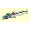 Starter PCB HFSSTQ09