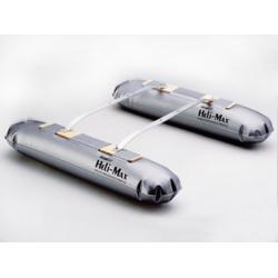 HELI-MAX .50-.60 Size Floats [HMXE2005]