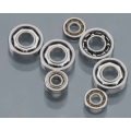 Bearing Set Axe 100 CP/SS/SSL HMXE2116