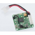 Tags Gyro 3-1 Control Board 1SQ Quadcopter HMXM2041