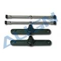Metal Flybar Control Arm HN6001