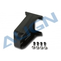 Receiver Mount HN6024 (SOLD OUT)