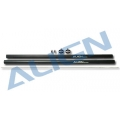 Tail Boom HN6031 (SOLD OUT)