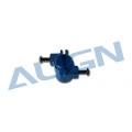 Metal Washout Base/Blue HN6089-84