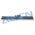 Tail Boom Blue HN6091T(SOLD OUT)