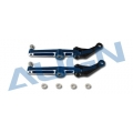 Metal Washout Control Arm/ Blue [HN6092T-84] (SOLD OUT)