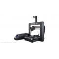 Hyperion FORGE 3D - PERSONAL DESKTOP 3D PRINTER (EU PLUG) [SOLD OUT]