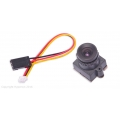 "1000TVL 1/3"" FPV CAMERA (PAL/NTSC SELECTABLE)"