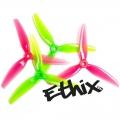 Ethix S3 Watermelon Propeller (2CW+2CCW) 5x3.1x3