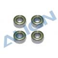 Bearing (3x8x4mm) [HS1029]