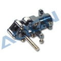 Metal Tail Unit [HS1108-78] (SOLD OUT)