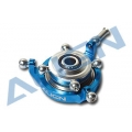 CCPM Metal Swashplate/New [HS1111] (SOLD OUT)