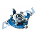 Metal Swashplate/New [HS1112] (SOLD OUT)