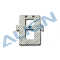 SE Battery Mounting Plate [HS1123-75]