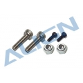 Main Blade Screws HS1195 (SOLD OUT)