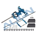 Main Rotor Head Set [HS1211] (SOLD OUT)