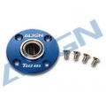 Main Gear Case HS1228-00