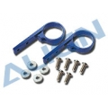 Align Metal Tail Servo Mount Set HS1250A - Trex450 Sport (SOLD OUT)