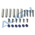 Fuselage Parts - HS1258(SOLD OUT)