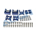 Refitting Components - HS1260-84