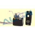 DS415M/ DS416M Servo Gear Set HSP41501