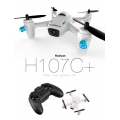 Hubsan H107C+ X4 CAM Plus Mini Drone w/ HD Camera